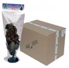 Упаковка для ёлок 45 см