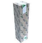 Упаковка для ёлок 60-90 см
