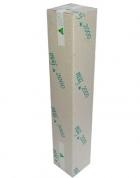 Упаковка для ёлок 120, 150 см