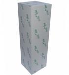 Упаковка для ёлок 180-300 см